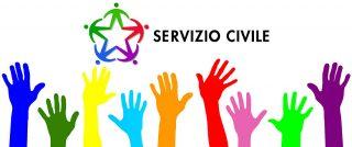 Immagine servizio civile