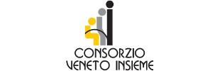 Veneto Insieme