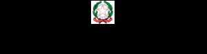 Collegamento al sito del Dipartimento della Gioventù e del Servizio Civile Nazionale